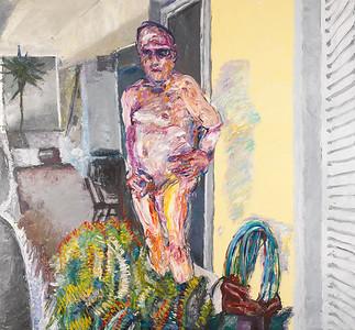 jh_paintings_025