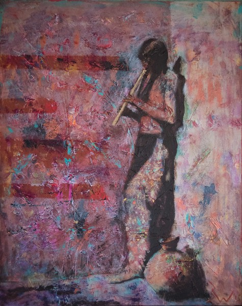 flute player-1-2