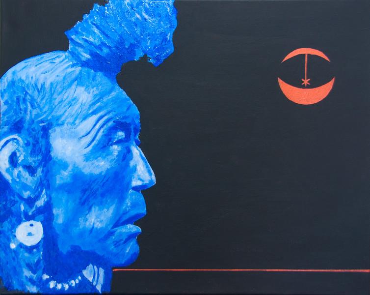 blue blackfoot-0027