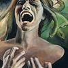 The Cursing of Medusa