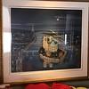 Michel Delacroix    $2450   1998