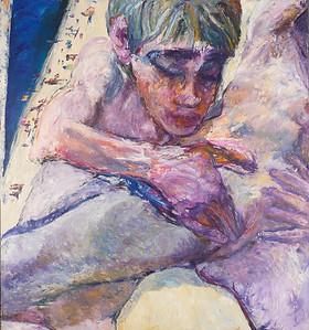 jh_paintings_008