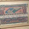 Mary Mark  $550  1987