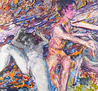 jh_paintings_024