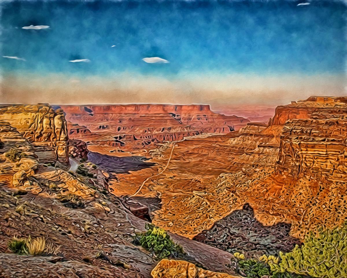 Colorado Trip 2017-1625