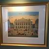 Michel Delacroix  $1800  1987