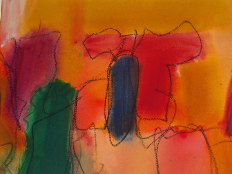 paintings 4 Nov 2014