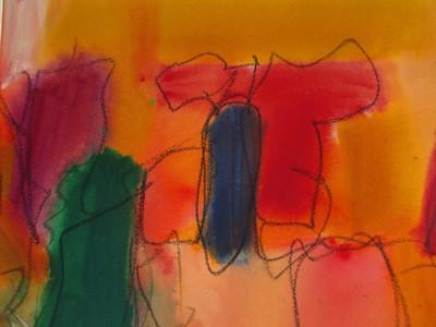 paintings 4 november 2014