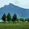 Montanha Untersberg