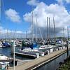 Marina de Monterey