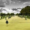 Jardim das Tuilerias