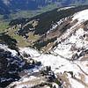 Vale de Grindelwald