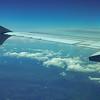 Vista Aérea