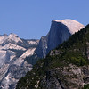 Montanha Meio Domo