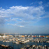 Porto de Palma de Maiorca