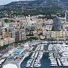 Vista Geral de Monte Carlo