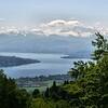 Lago Zurique