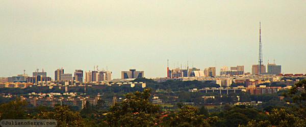 Brasília, 2006