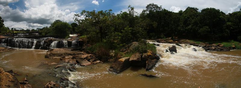 Cachoeira do Jaguary