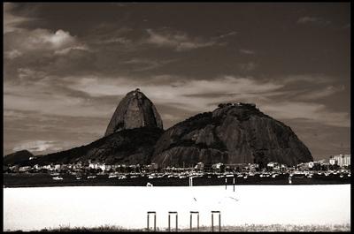 copyright (c) JulianoSerra.com