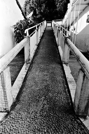Caravelas, Bahia
