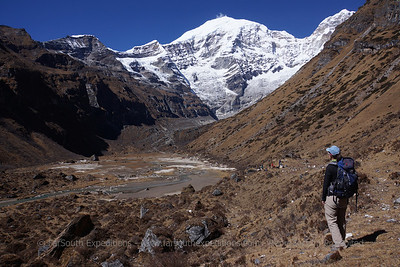 Bhutan 2015 with Far South Expeditions. Full tour details by the end of May 2014. Stay tuned!
