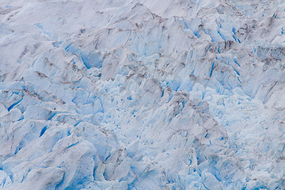 Grey Glacier, Torres del Paine, Chilean Patagonia - March 2011 © Claudio F. Vidal | http://www.fsexpeditions.com