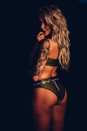 20170531_Paisley_Bikini-222