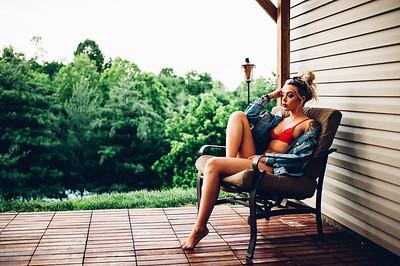 20170531_Paisley_Bikini-10