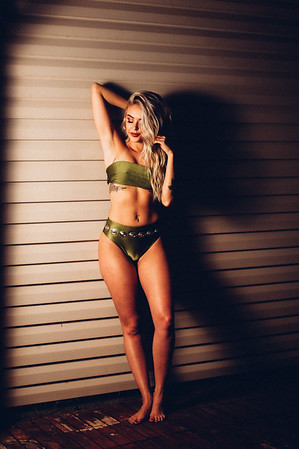 20170531_Paisley_Bikini-233