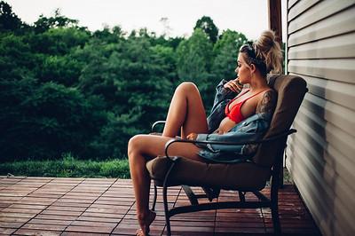 20170531_Paisley_Bikini-21