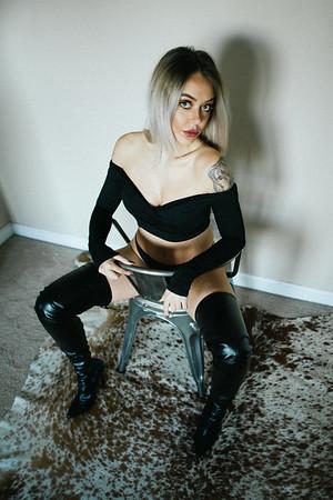 20171119_Paisley_Sexy-279