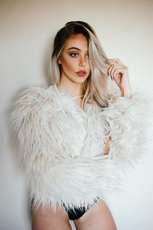 20171119_Paisley_Sexy-107