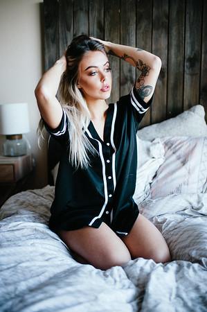20171119_Paisley_Sexy-126