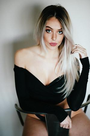 20171119_Paisley_Sexy-264