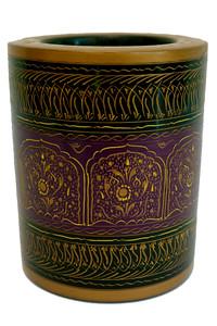 Sindh Pen / Pencil Cup