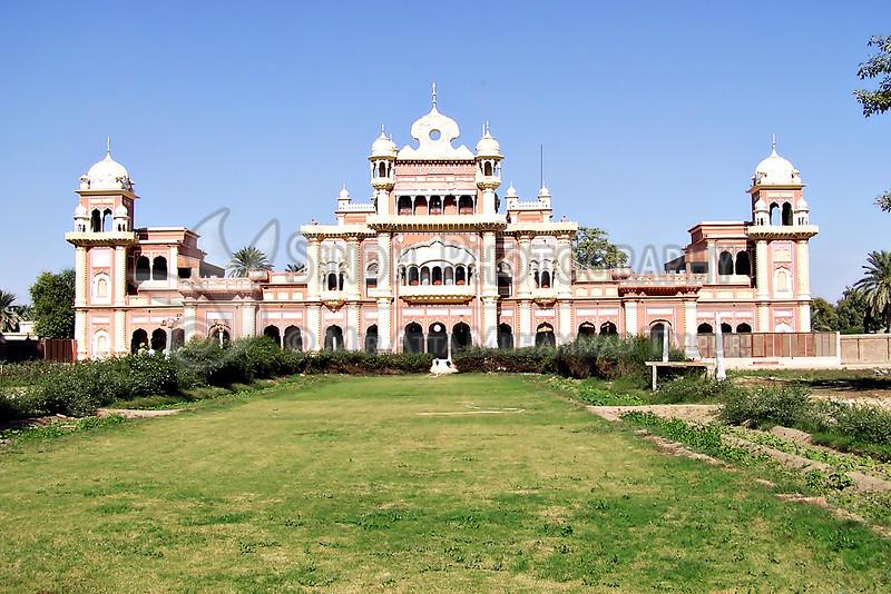 Faiz Mahal