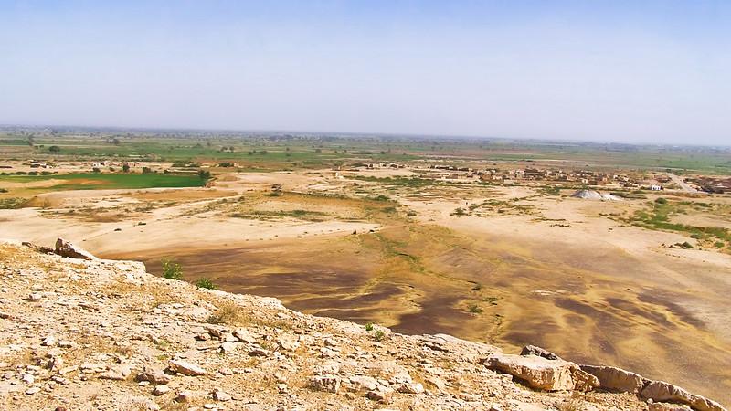 Ongar Landscapes