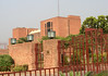 "The Shaukat Khanum Memorial Cancer Hospital.  <a href=""http://www.shaukatkhanum.org.pk/"">http://www.shaukatkhanum.org.pk/</a><br /> This has to be one of the most incredible things I saw in this trip."