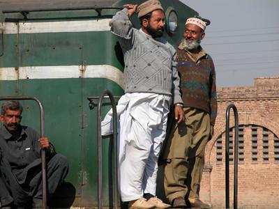 Rawalpindi, Pakistan.