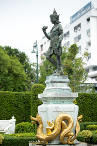 Phayathai Palace