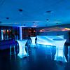 Palantir_Party_13-12-14 (2)