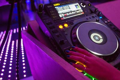 Palantir_Party_13-12-14 (9)