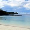 2011-01-23 Palau Pac Resort (4).JPG
