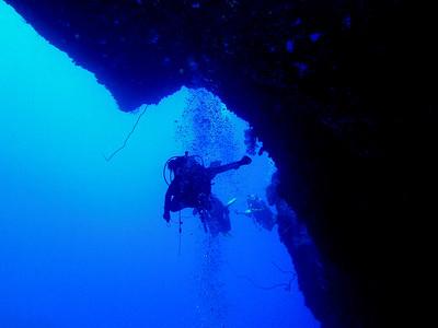 2012-01-28 Blue Holes