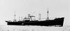 The Fujikawa Maru pre war.