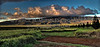 Lanai Hale Panoramic
