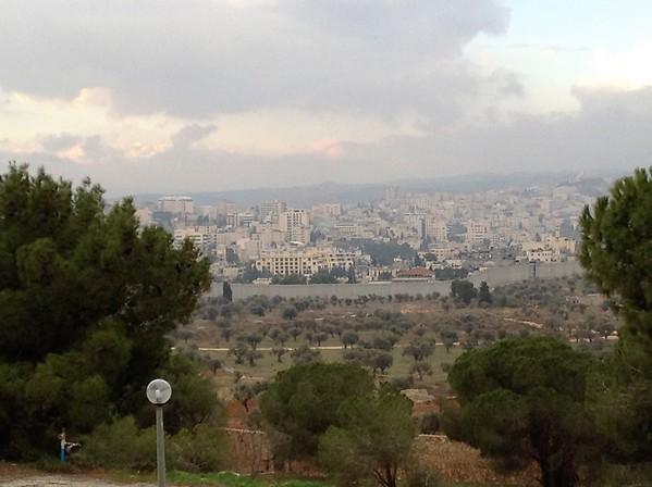Palestine Photos