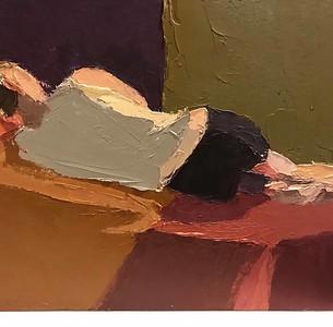 Marsha Gleason