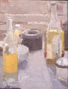 John Dubrow